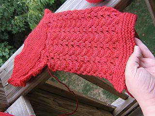 Febsweatersleeves